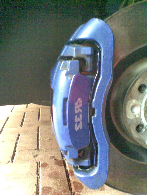 r32 bremse gebraucht kaufen