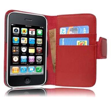 Iphone 3gs Preis Gebraucht
