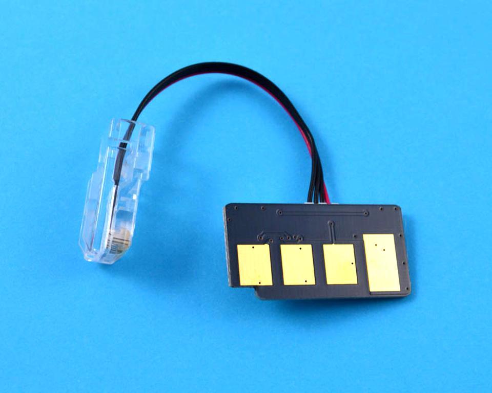 reset chip samsung gebraucht kaufen