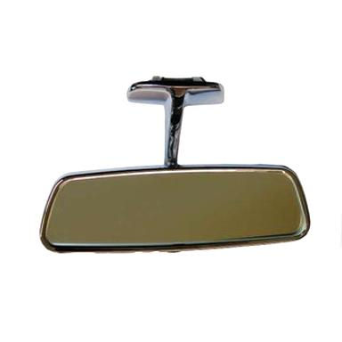 w111 innenspiegel gebraucht kaufen