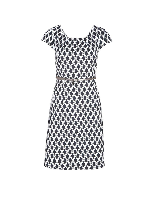 Kleid Comma gebraucht kaufen! Nur noch 16 St. bis -16% günstiger