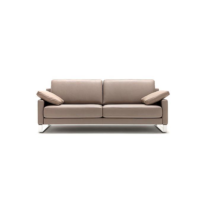 Rolf Benz Sofa Couch Leder Gebraucht Kaufen 3 St Bis 75 Gunstiger