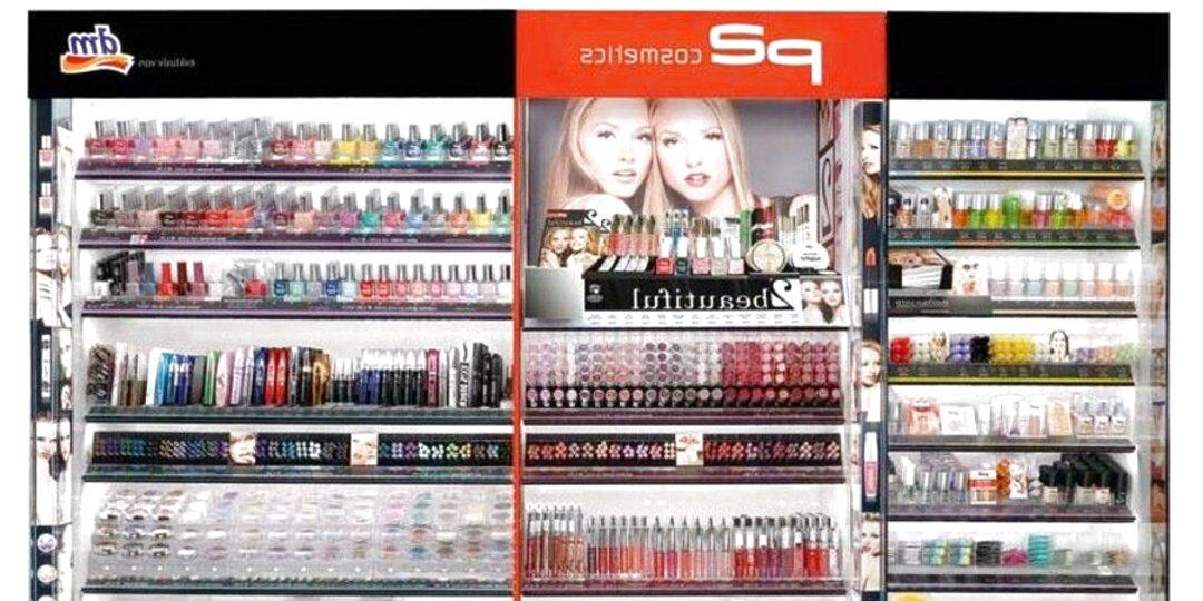 p2 kosmetik gebraucht kaufen
