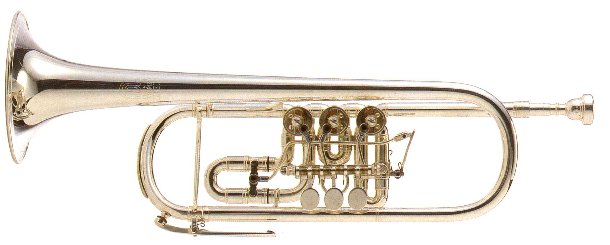 c trompete gebraucht kaufen