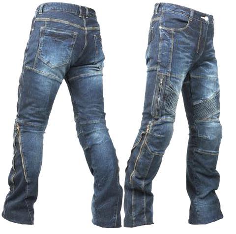 62 Kurz//Weite 46 L/änge 30 Jet Motorradhose Jeans Kevlar Aramid Mit Protektoren Herren , Schwarz 6XL