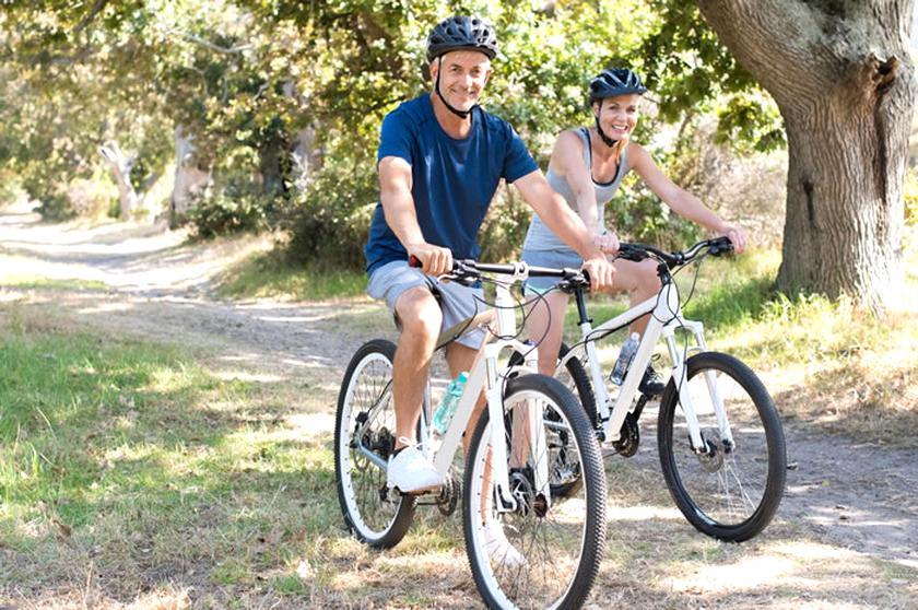 damen herren fahrrad gebraucht kaufen