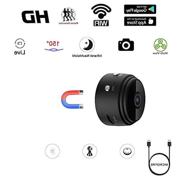 wlan kamera iphone gebraucht kaufen