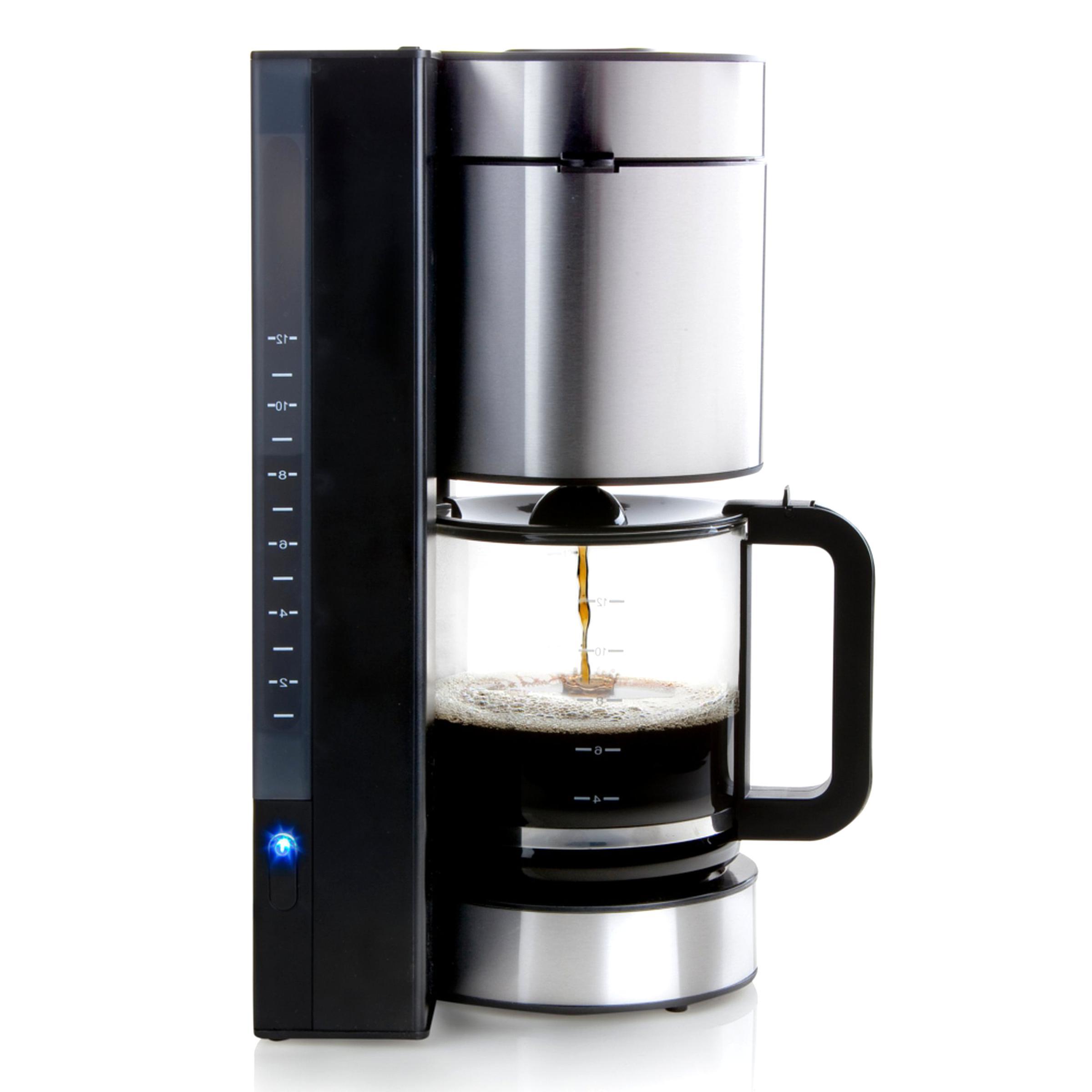 design kaffeemaschine gebraucht kaufen