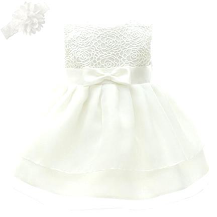 Taufe Madchen Kleid Gebraucht Kaufen Nur 4 St Bis 65