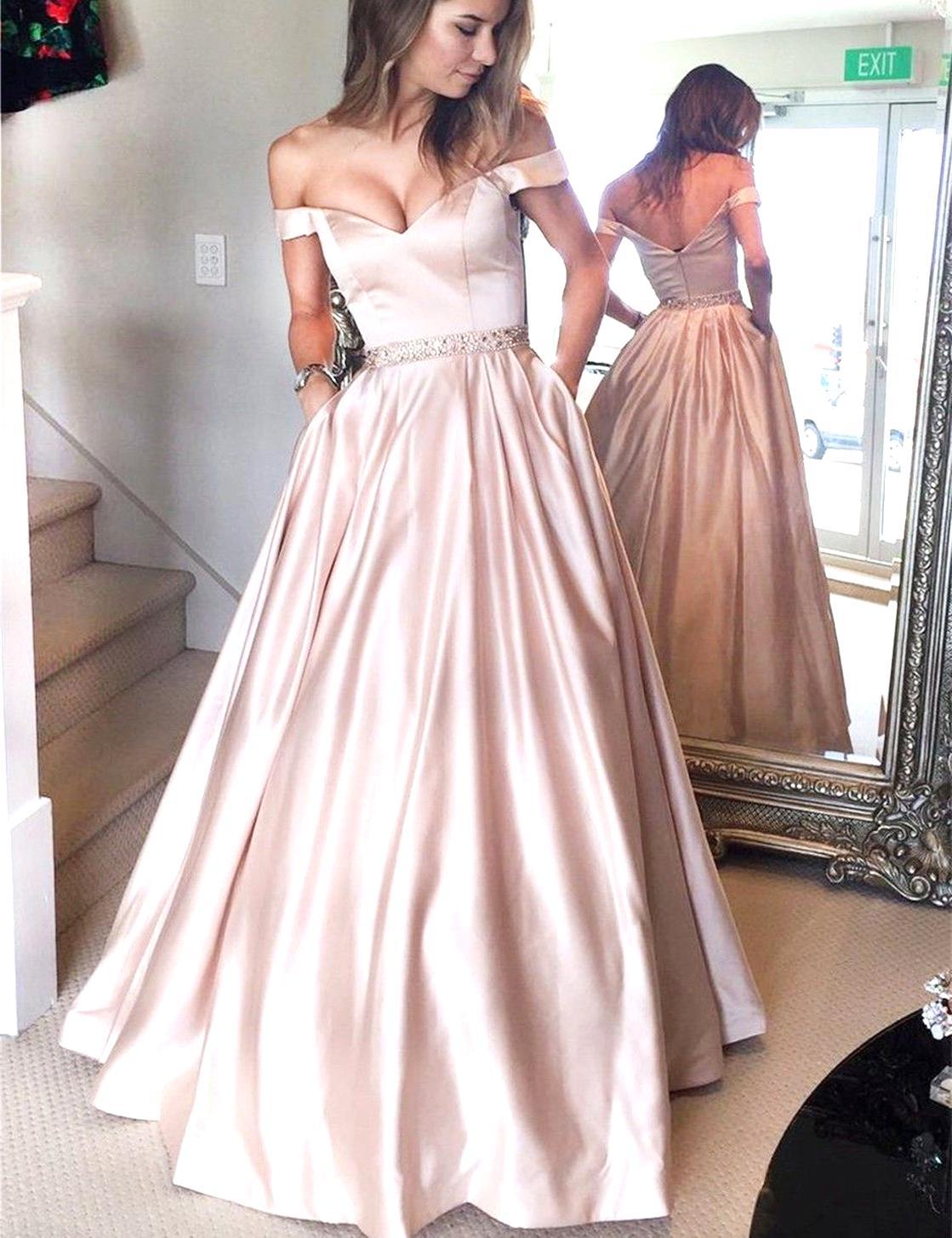 abendkleid kleid ballkleid