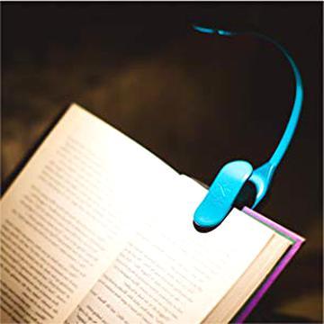 book light gebraucht kaufen