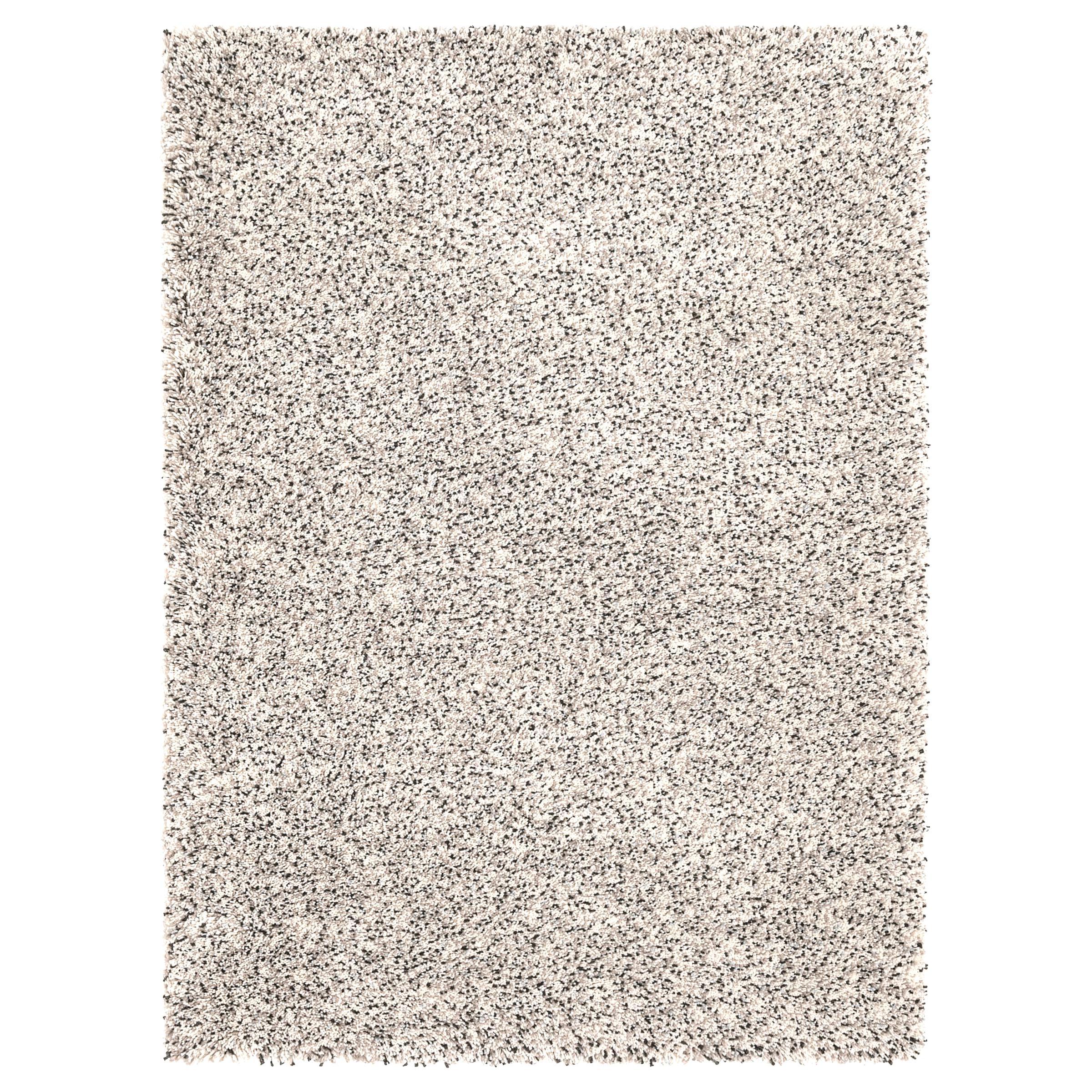 Ikea Teppich Langflor Gebraucht Kaufen 4 St Bis 65 Günstiger