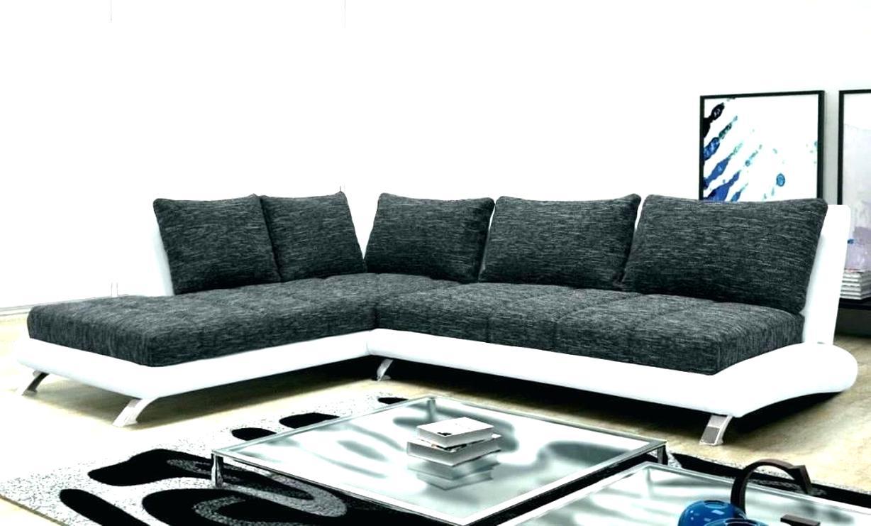 Weisses Sofa Ebay Kleinanzeigen – Caseconrad.com