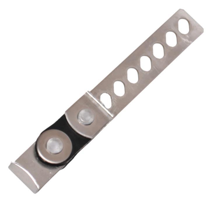 beler Universal 12mm L/öcher Auto Schwarz Gummi Auspuffhalter Aufh/änger Auspuffhalterung Auspuffgummi