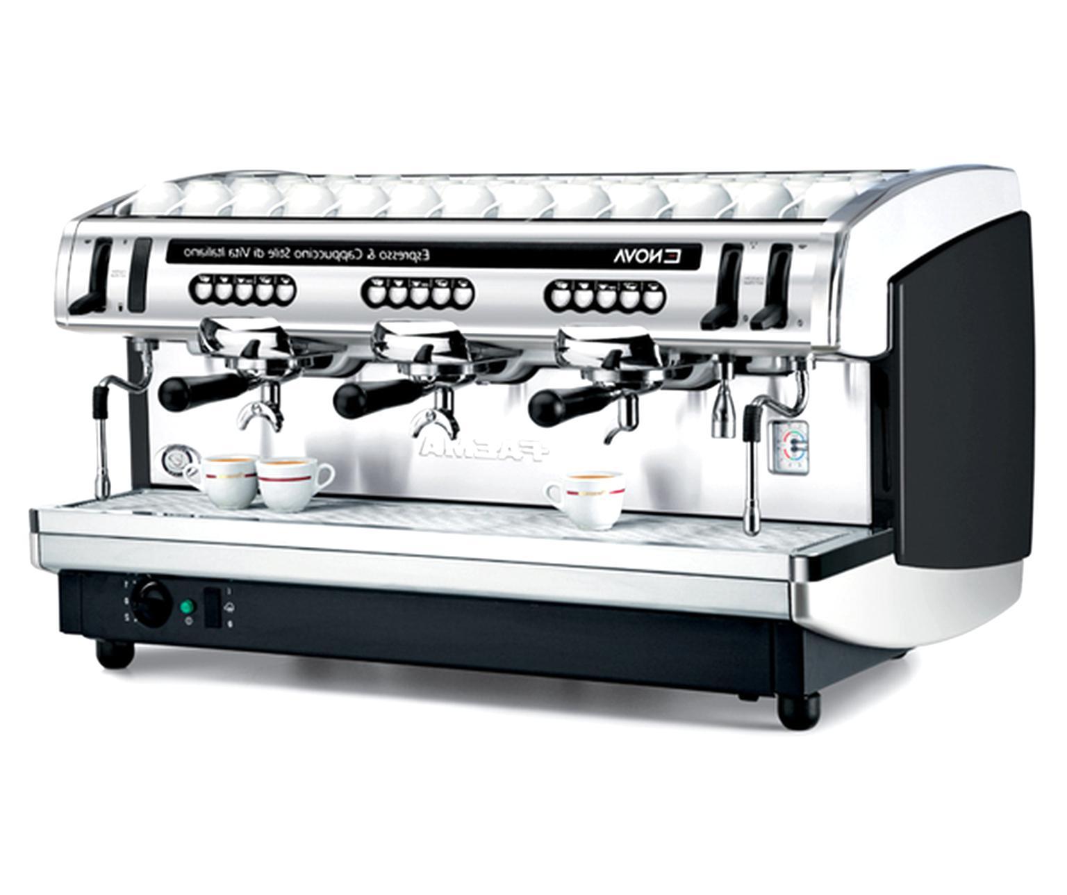 Dichtungsset 11 teilig für E61 Brühgruppe Ariete Espressomaschine