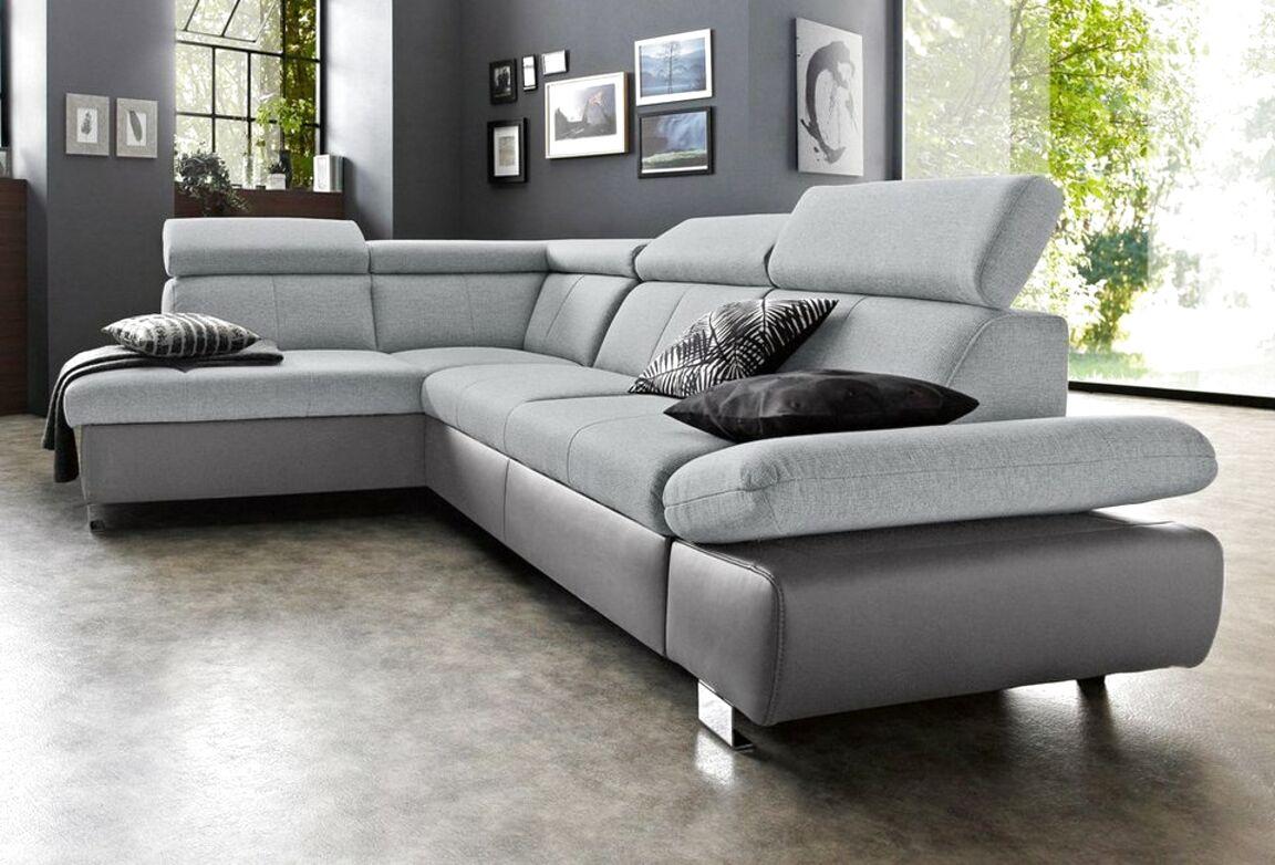 Couch Ottomane gebraucht kaufen! Nur 4 St. bis -60% günstiger