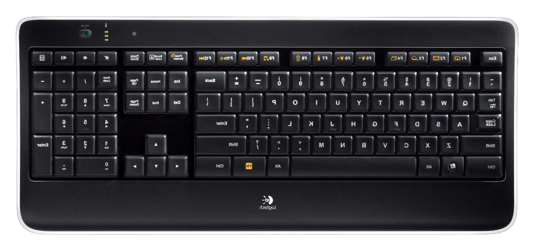 k800 tastatur gebraucht kaufen