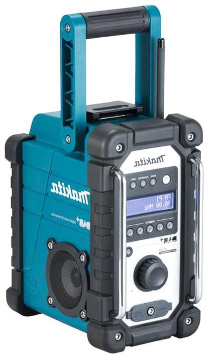 makita radio gebraucht kaufen