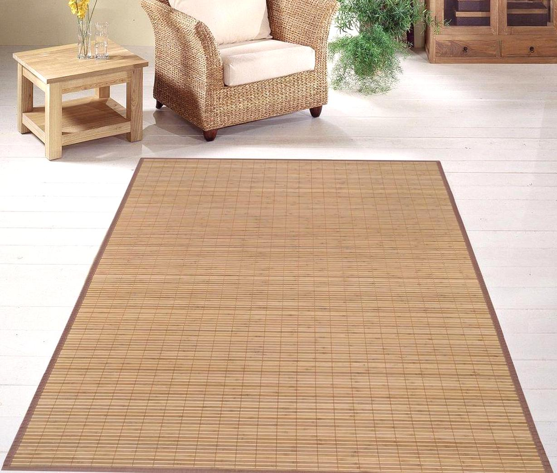 Bambusteppich Gebraucht Kaufen Nur 2 St Bis 75 Gunstiger
