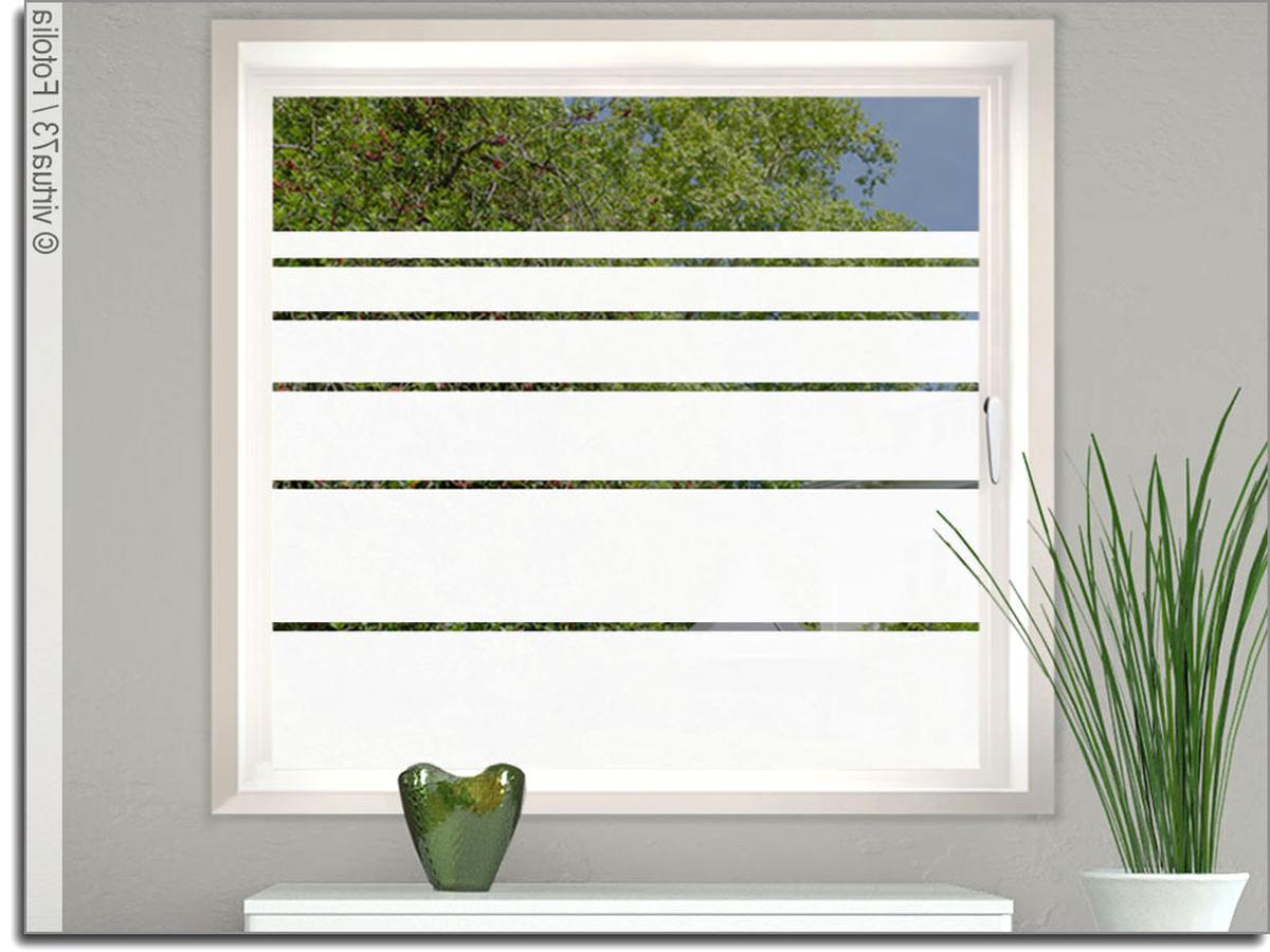 Sichtschutz Fenster Gebraucht Kaufen Nur 4 St Bis 75 Gunstiger