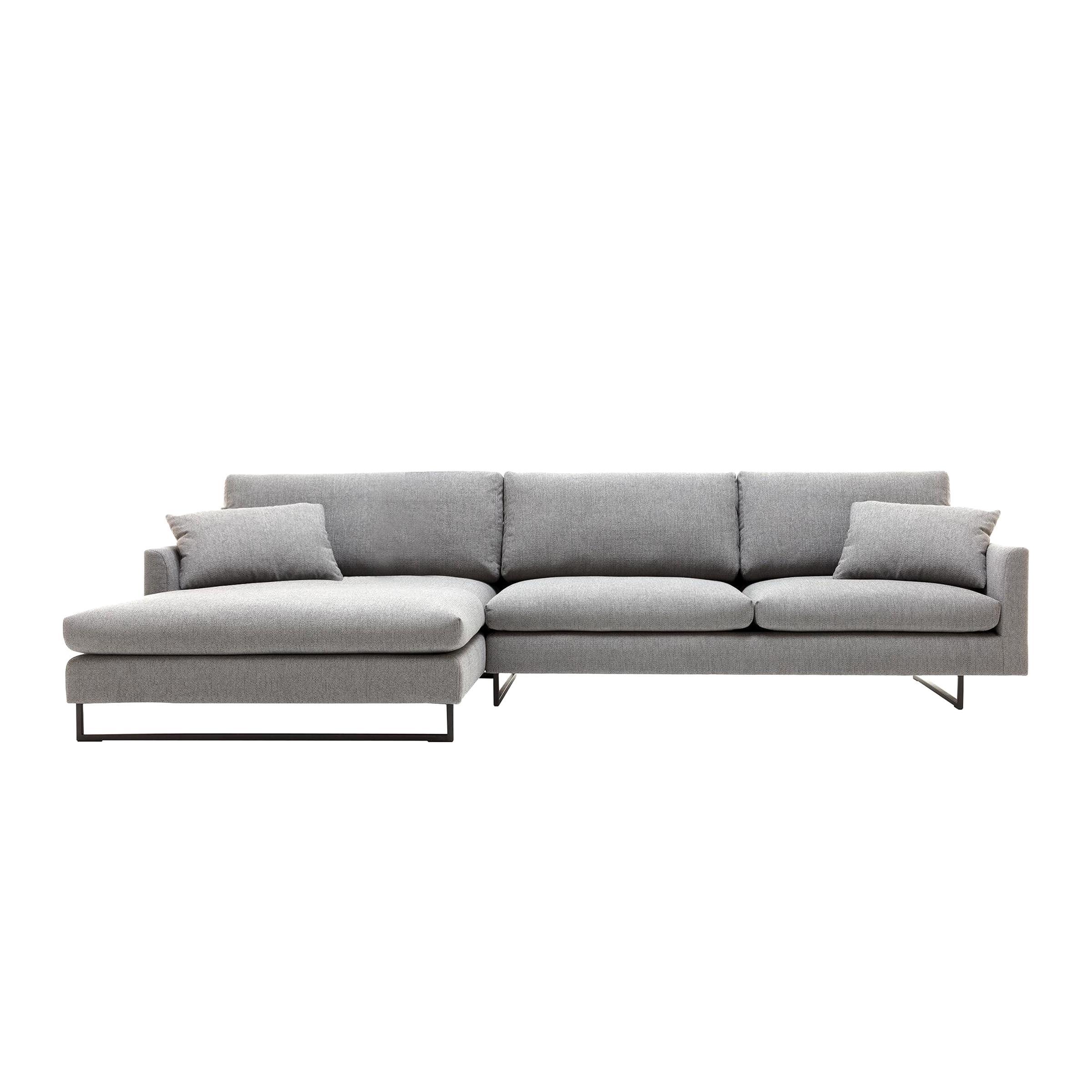 Rolf Benz Sofa gebraucht kaufen Nur 2 St bis günstiger