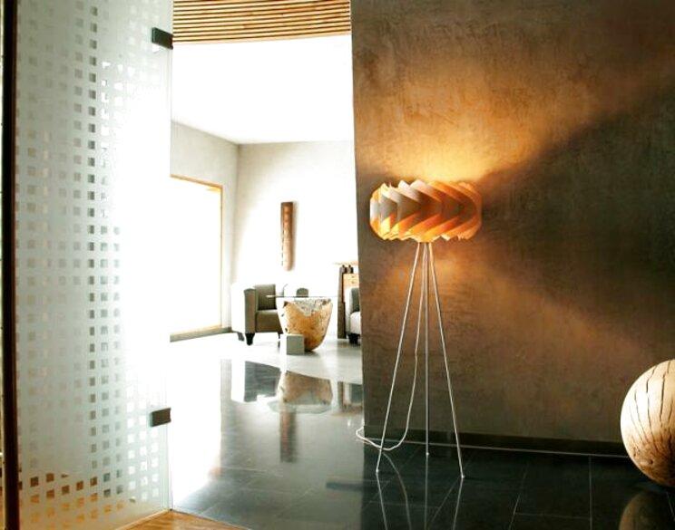 Einfach Lampe Treppenhaus Bild Von Wohndesign Dekorativ