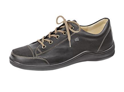 innovative design 96c4d 57f0b Gebraucht, 🧶 Tolle Damen Schuhe von Finn Comfort
