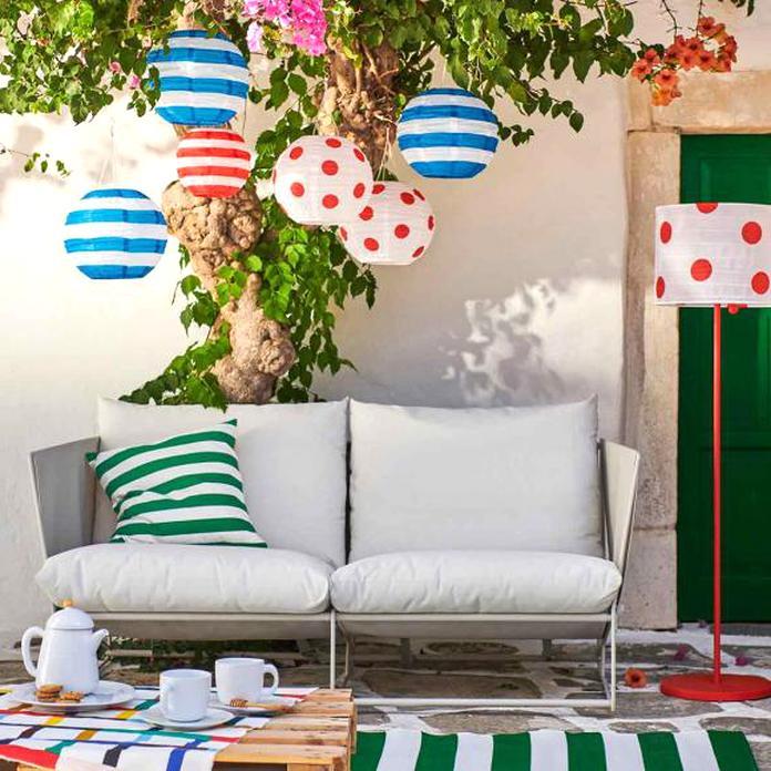 Ikea Garten Mobel Gebraucht Kaufen 3 St Bis Günstiger