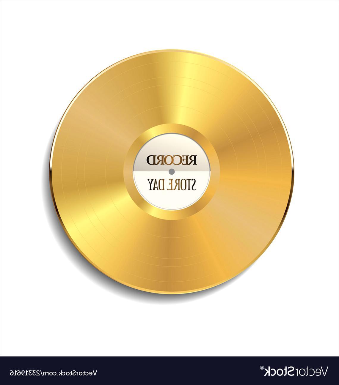 gold vinyl gebraucht kaufen