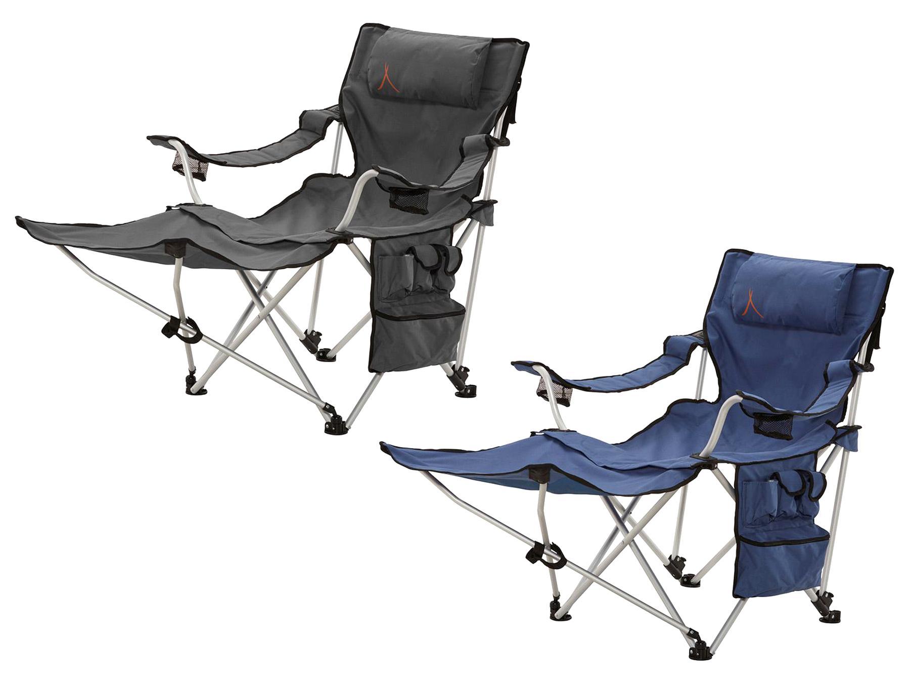 Liegestuhl Gebraucht.Camping Liegestuhl Gebraucht Kaufen Nur 2 St Bis 75