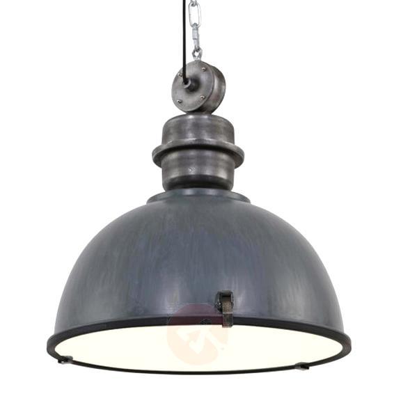lampe industriedesign gebraucht kaufen nur 2 st bis 60