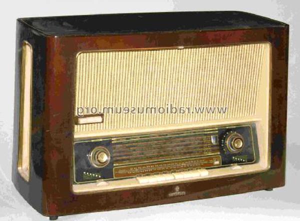 siemens radio gebraucht kaufen
