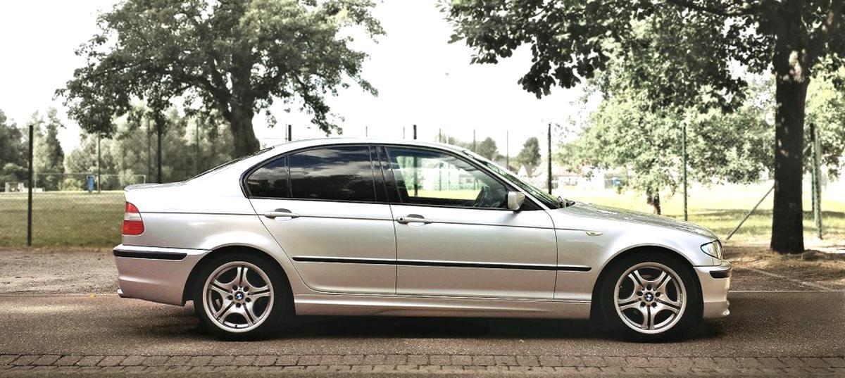 Triple S Sport Federn Tieferlegungsfedern BMW E46 Touring Cabrio 40 vorne hinten