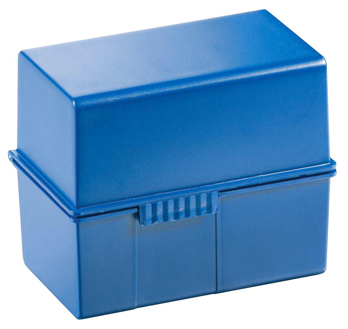 karteibox a6 gebraucht kaufen