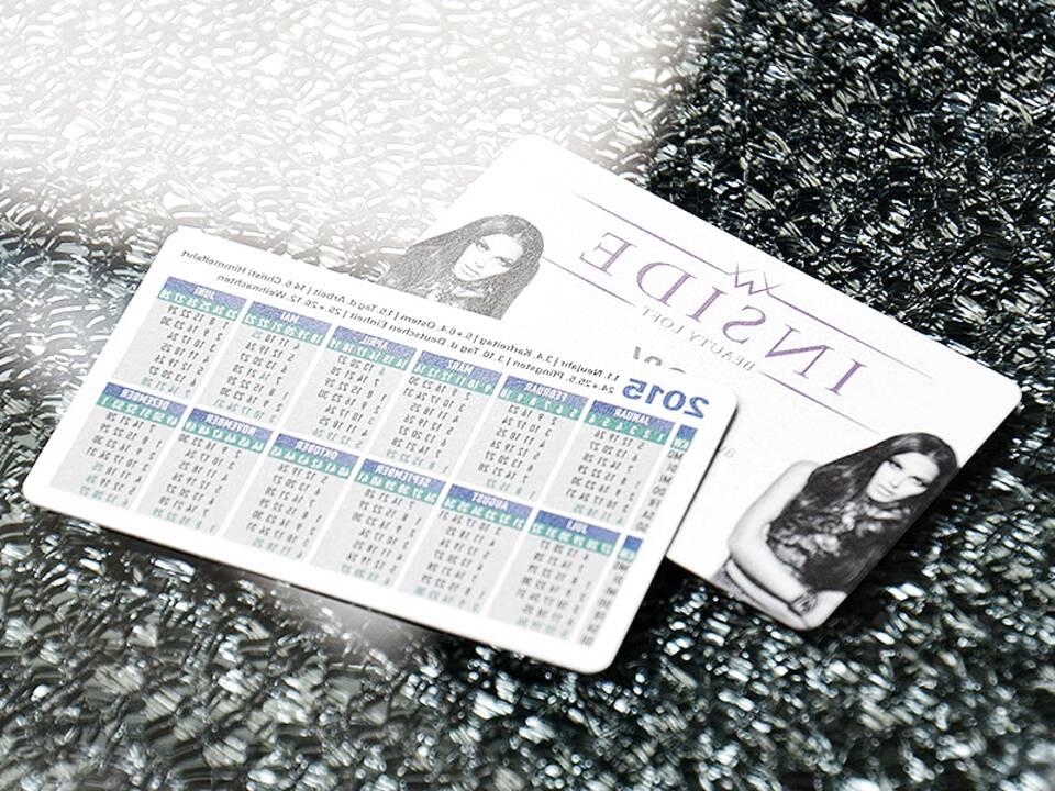 portemonnaie kalender gebraucht kaufen