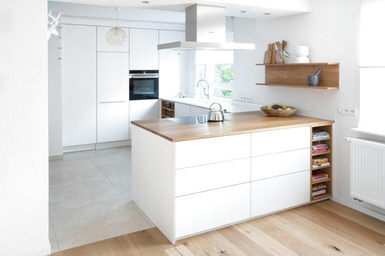 Kucheninsel Mit Herd Kaufen - Best Home Ideas 2020 ...