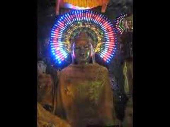buddha led gebraucht kaufen