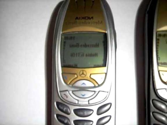 mercedes telefon nokia gebraucht kaufen