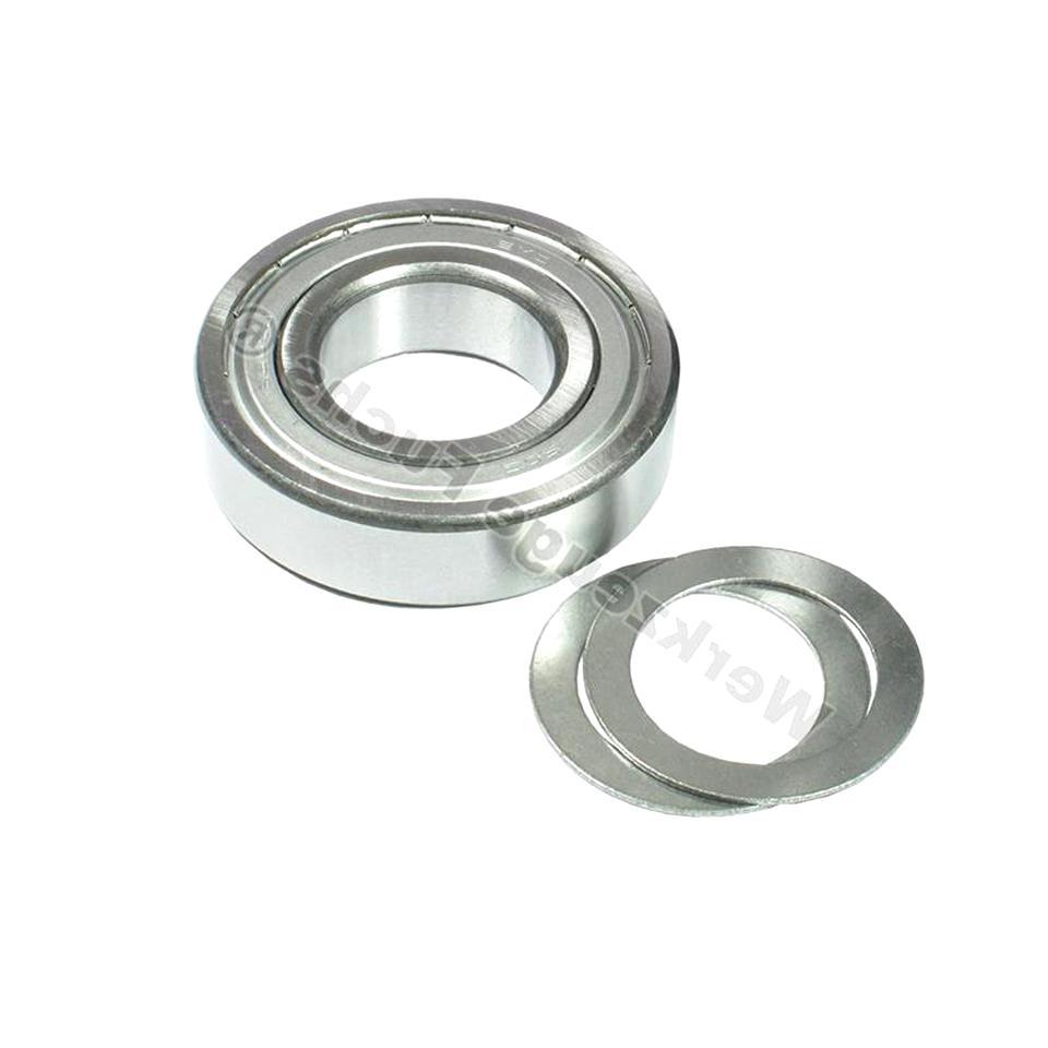 Eisenband Ferroband Glanz 0,6mm x 18mm x Meterware Magnetfolie Eisenfolie