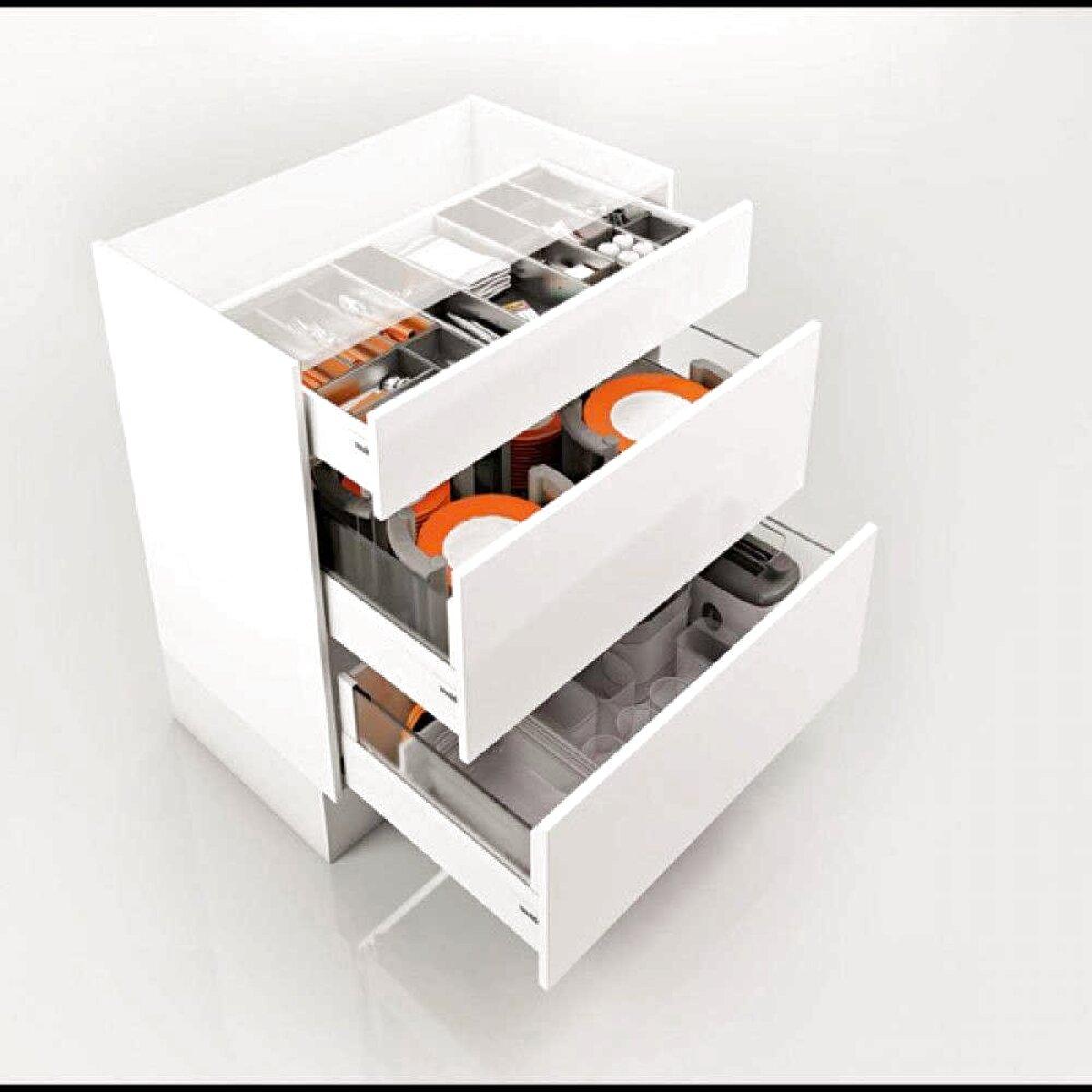 Kuche Schubladenschrank Gebraucht Kaufen Nur 4 St Bis 70 Gunstiger