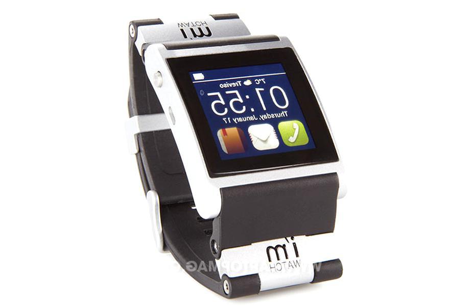 i m watch gebraucht kaufen