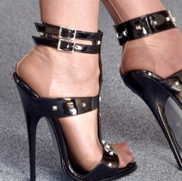high heels berlin gebraucht kaufen