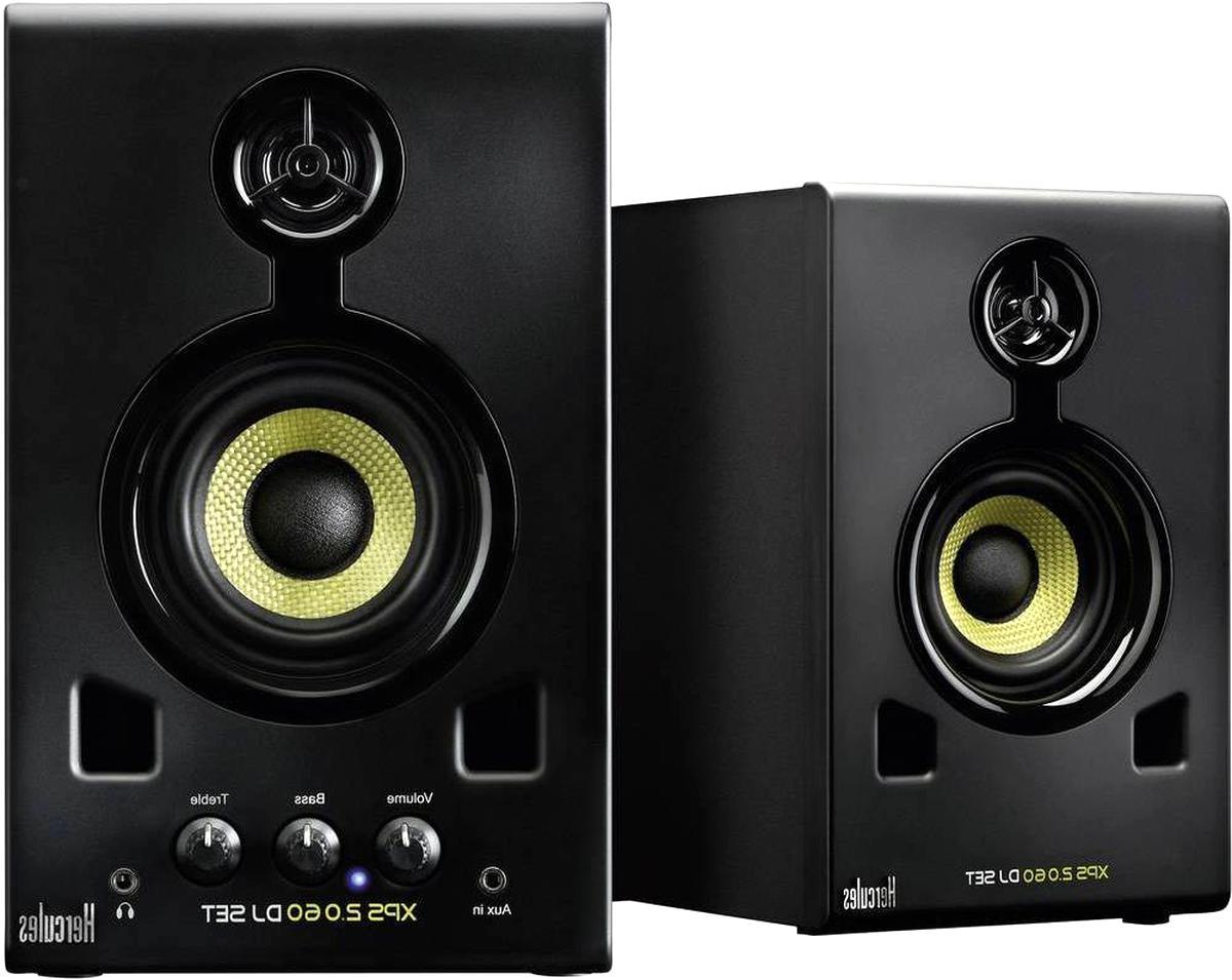 monitor lautsprecher gebraucht kaufen