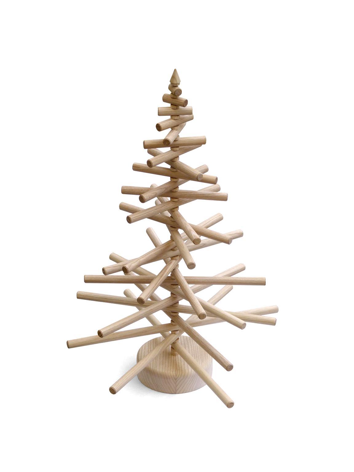 Weihnachtsbaum Künstlich Kaufen : weihnachtsbaum holz gebraucht kaufen 4 st bis 75 g nstiger ~ Watch28wear.com Haus und Dekorationen