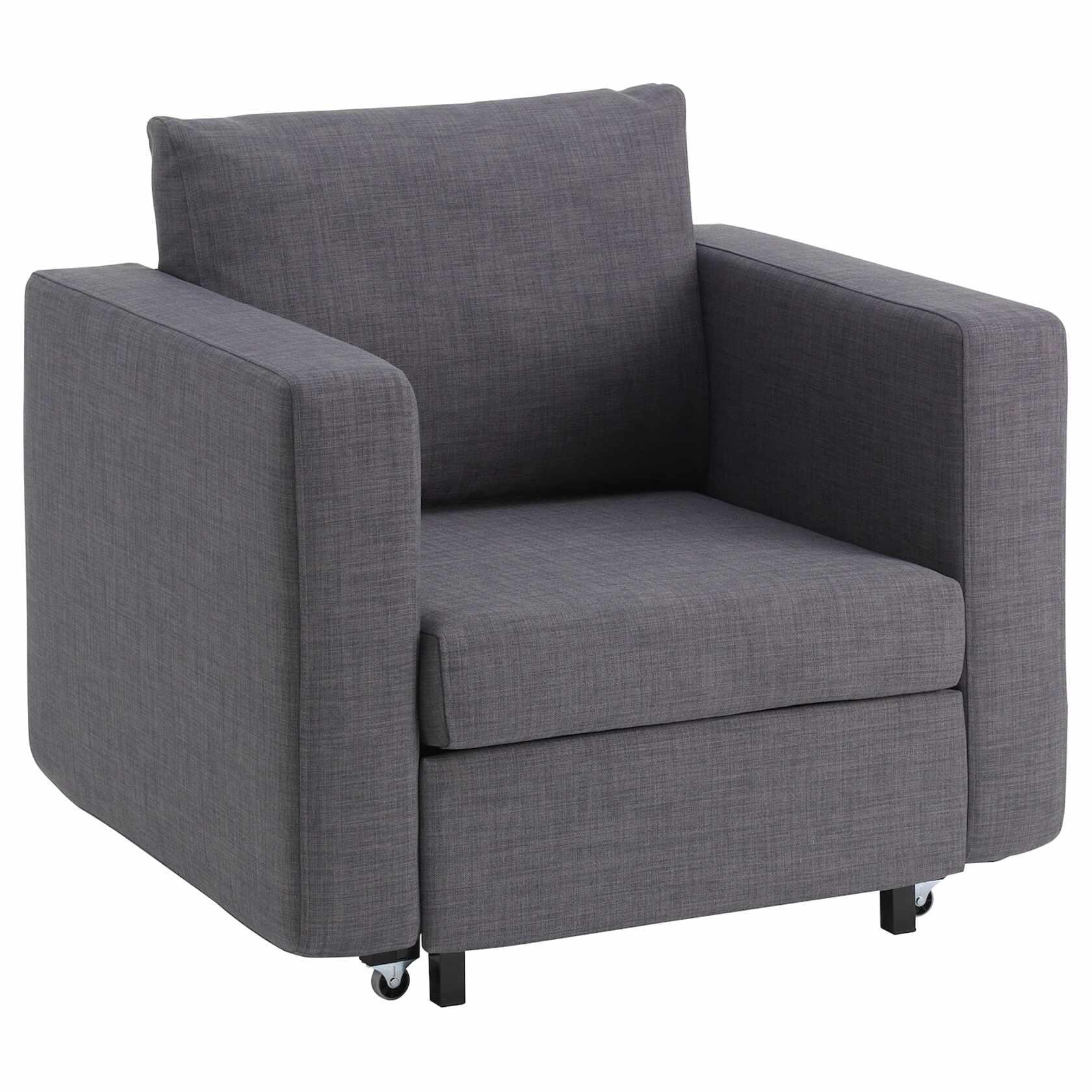 Ikea Möbel Gebraucht Kaufen