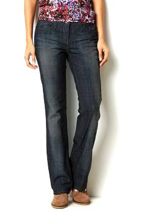 esprit jeans smart straight gebraucht kaufen