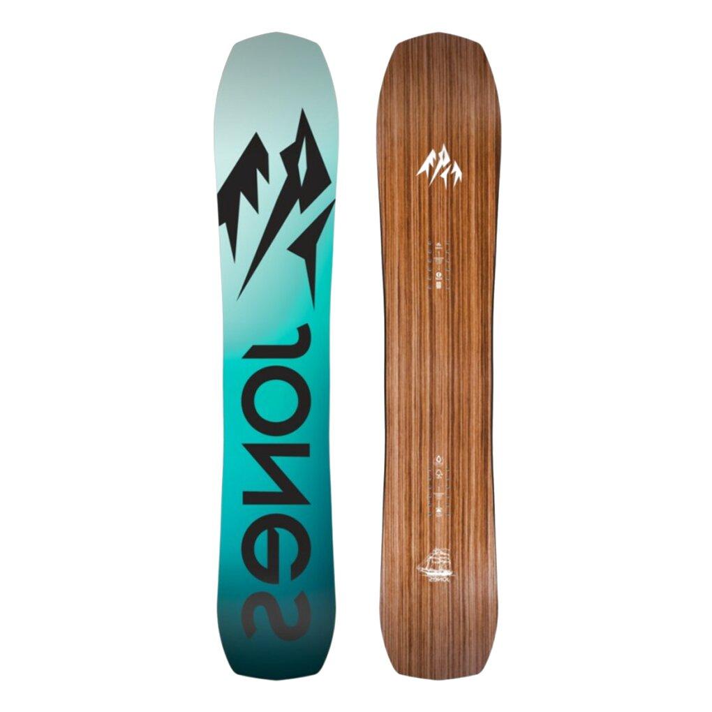 jones snowboard gebraucht kaufen