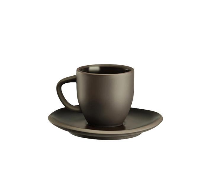espresso rosenthal gebraucht kaufen
