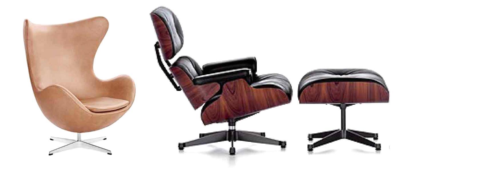 Sessel Klassiker Gebraucht Kaufen Nur 3 St Bis 75 Gunstiger