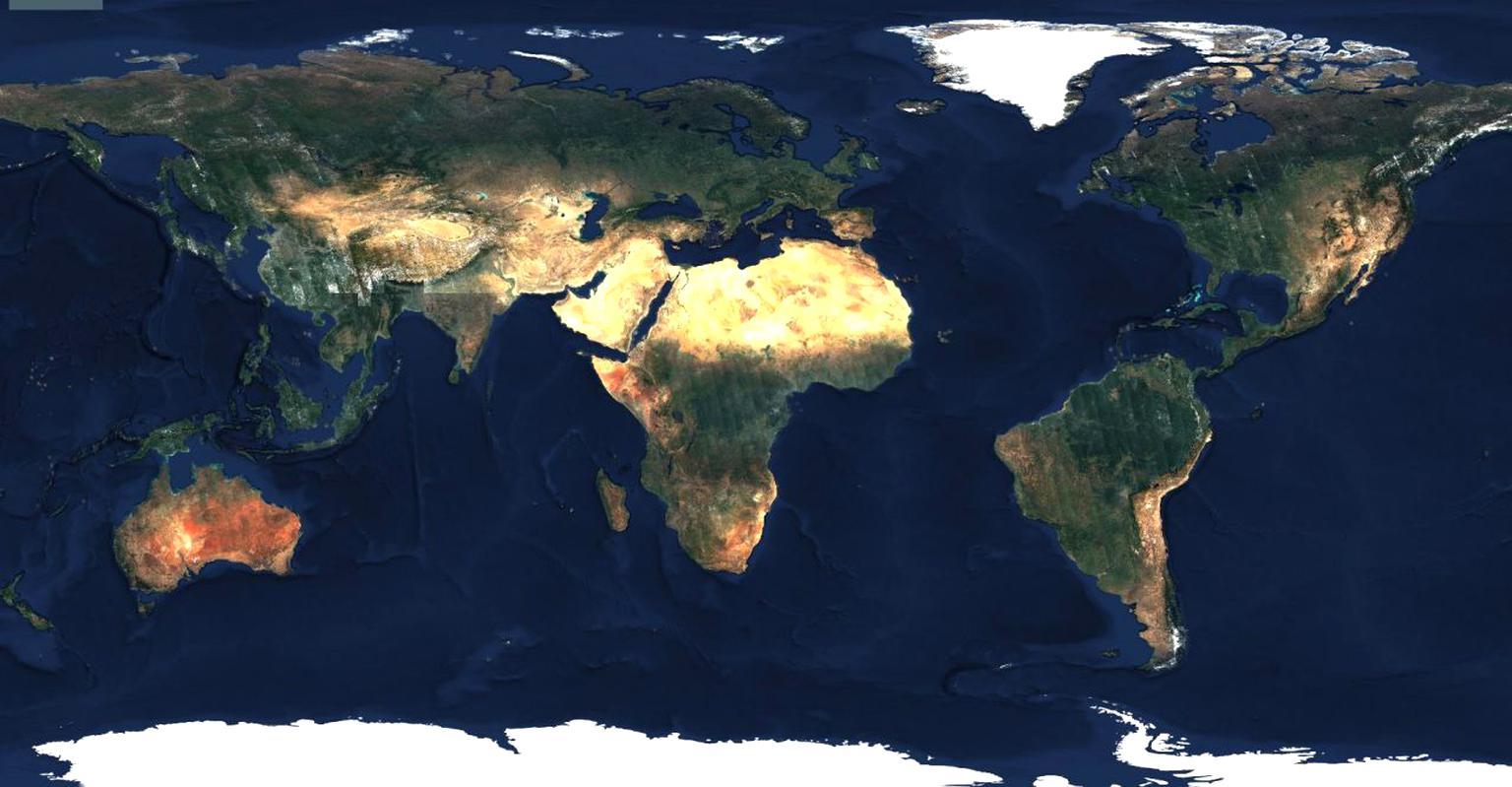 satelliten karte gebraucht kaufen